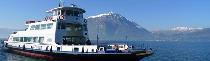 Timetables Lake Como Lake Como A Local Guide