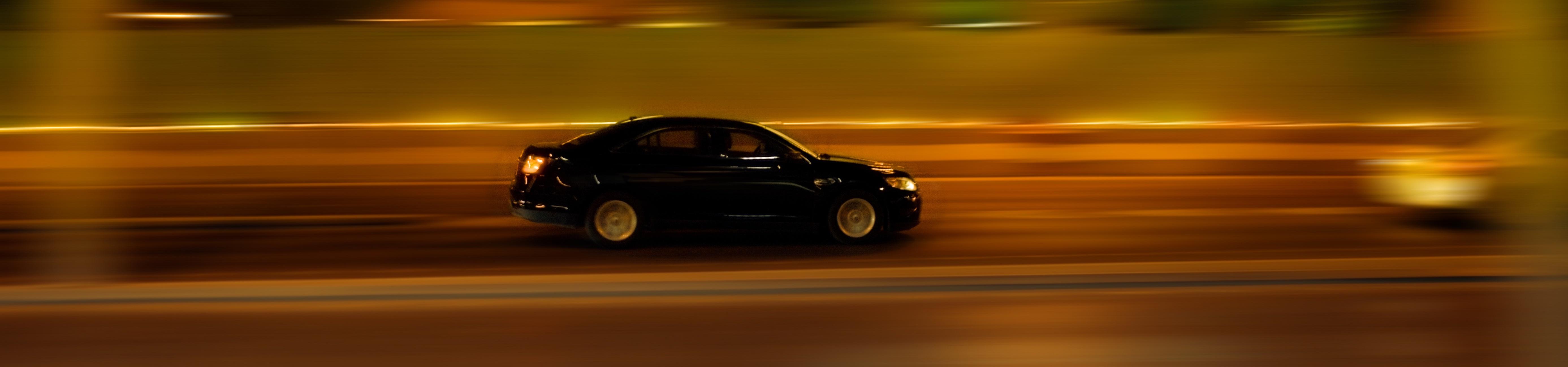 Discount Luxury Car Hire Brisbane Airport